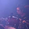 drummerhiro